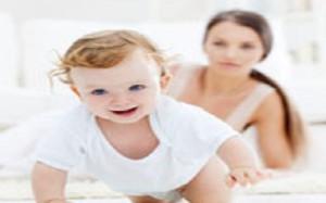 Игры на диване: чем занять ребенка, не выходя из дома