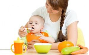 Диагноз «ожирение» в Азербайджане чаще всего ставят детям