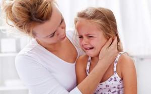 Неотложная помощь ребенку в экстренных ситуациях