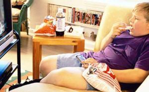В Америке придумали новый способ борьбы с детским ожирением