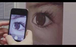 Вспышка камеры помогла диагностировать рак у ребенка