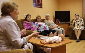 Роспотребнадзор рекомендовал беременным избегать поездок в 27 стран