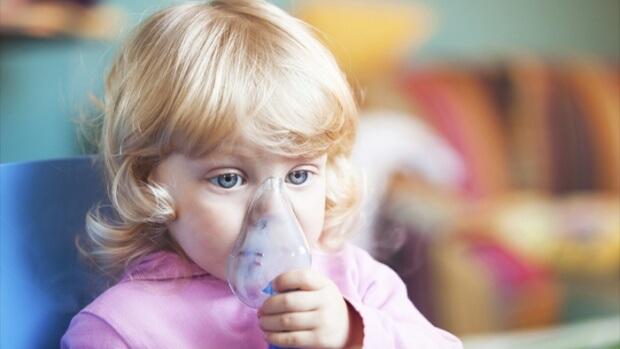 Прием Парацетамола во время беременности повышает риск развития астмы у ребенка