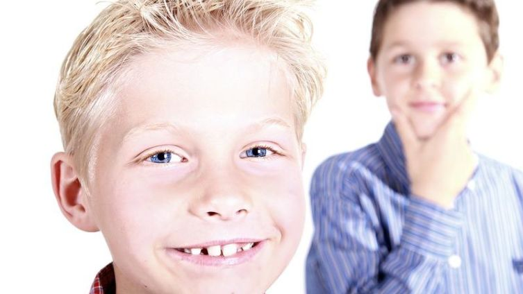 Как сотрудничать с ребёнком в возрасте 7–10 лет?