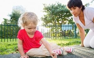 Специалисты выяснили, почему пары с детьми болеют одновременно