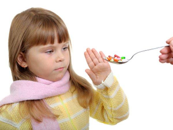 Микрофлора кишечника определяет рост ребенка, открыли ученые