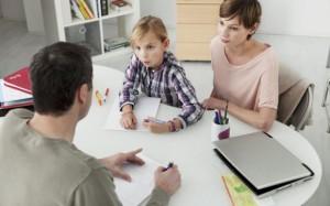 Задержка психического развития у ребенка (ЗПР): чего нужно бояться?