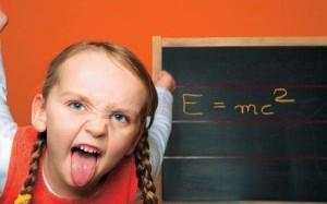 Критика со стороны родителей может стать причиной синдрома гиперактивности
