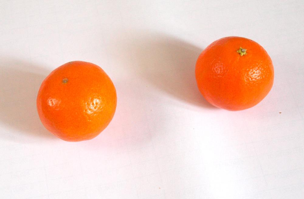 Скажи токсикозу «нет» — инновационный напиток на основе антиоксиданта в помощь