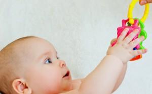 Правильное общение с ребенком спасет его от негативных эффектов стресса