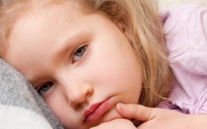Особенности развития детей с ДЦП