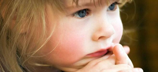 Как поднять настроение дошкольнику?