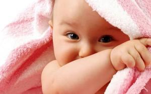 Как закалять ребенка, не навредив его здоровью?
