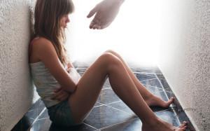 Почему начинается преждевременное половое созревание?