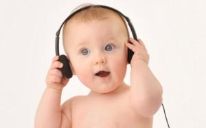 Витаминные добавки могут замедлить потерю слуха у детей