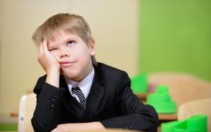 Первоклассникам не придётся проходить медосмотры для поступления в школу