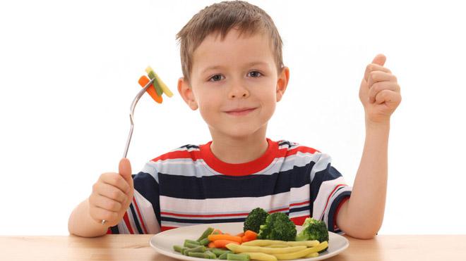 Специалисты рассказали, почему два завтрака для детей лучше, чем ничего