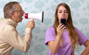 Как справиться с противоречиями подростка?