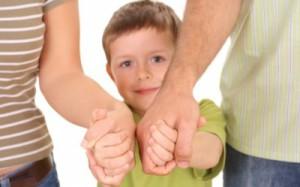 Дети из интерната: чего ожидать приёмным родителям?