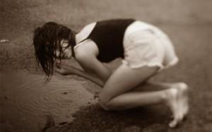 Дети наркоманы или чем могут помочь родители в случаи «ломок»?