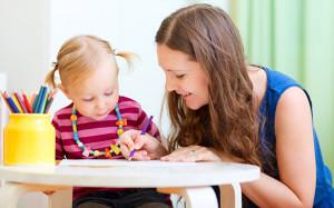 Маленькие дети имеют способность к метапознанию