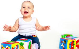 В столице РФ стартует образовательный курс для родителей, дети которых болеют аутизмом