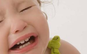 Как бороться с истериками ребенка в дошкольном возрасте