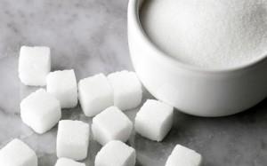 Вредные свойства сахара: вымысел или правда?