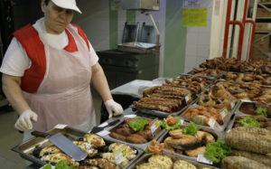 Ожирение у подростков приводит к внезапной смерти в зрелом возрасте