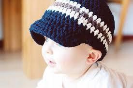 Главные правила выбора зимней шапки для ребенка
