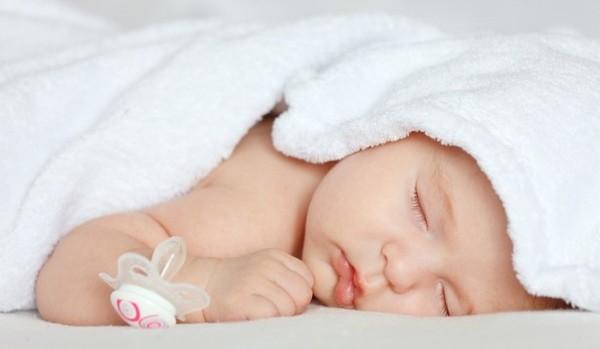 «Естественное» кесарево сечение позволит ребенку выйти из утробы матери самостоятельно