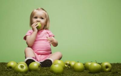 Что будет, если не лечить у ребенка железодефицитную анемию?