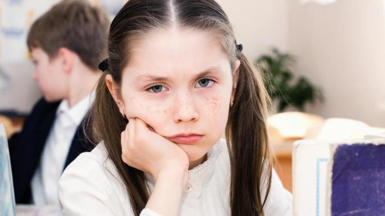 Является ли перевод панацеей от проблем в школе?