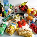 Период беременности: 14 опасных продуктов