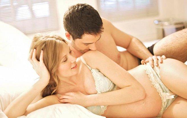 Первые признаки простатита у мужчин и лечение | Либидо ...