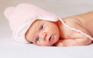 Набор веса между беременностями опасен для здоровья ребенка