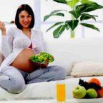 Дефицит гормона щитовидной железы во время беременности приводит к шизофрении у детей