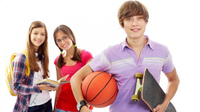 Психологи назвали главную причину развития подросткового хулиганства