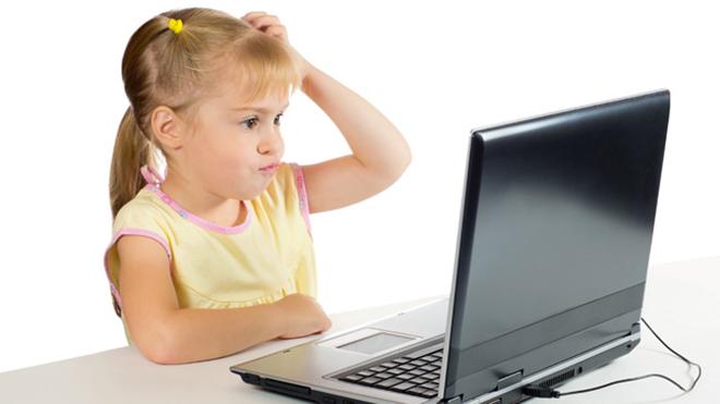 5 минут компьютерной игры могут улучшить математические способности детей