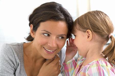 «Не хочу расстраивать ребенка». Ограничения для детей: польза или вред