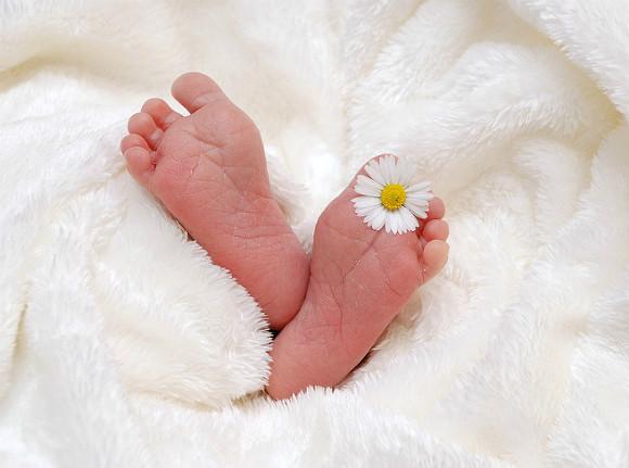 В Португалии появился на свет ребенок женщины, умершей еще в феврале