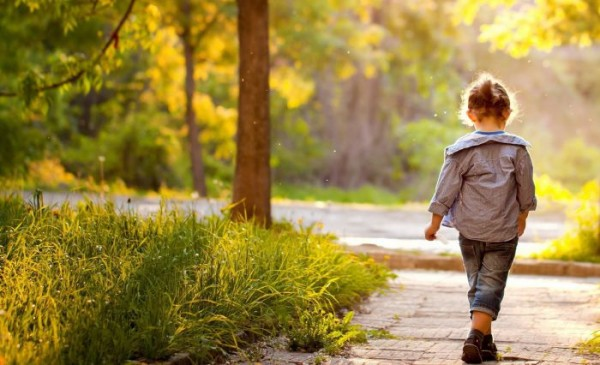 Токсины из окружающей среды нарушают процесс развития мозга у детей