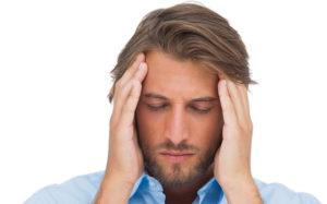 Мигрень может появиться из-за эмоционального насилия, пережитого в детстве