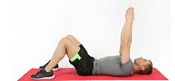 О чем мы не задумываемся, выбирая комплекс упражнений по фитнес-аэробике?