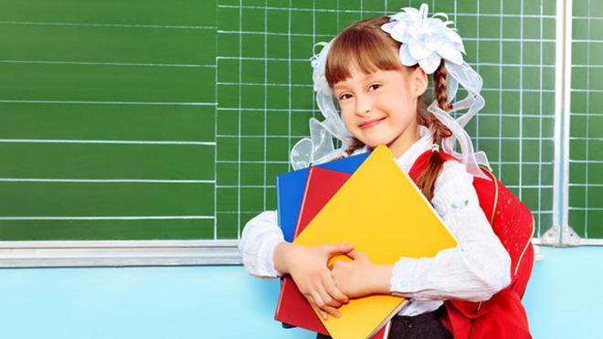 Успеваемость детей в школе зависит от психического состояния здоровья учителя