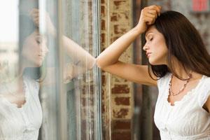 Ученые объяснили, к чему может привести стресс во время беременности