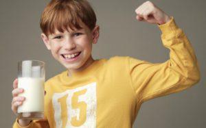 Сахар из грудного молока уменьшает риск опасных инфекций у детей