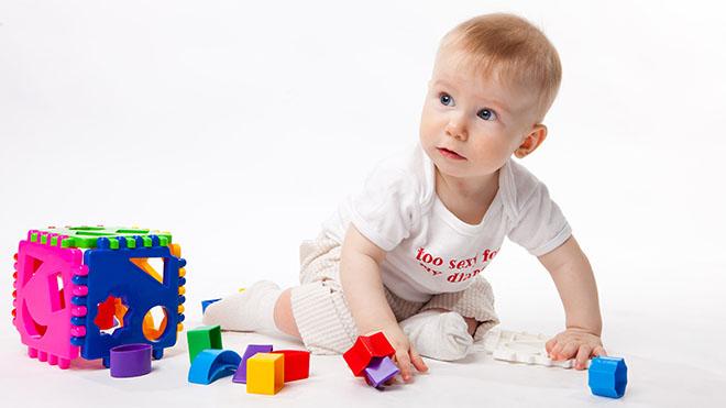 Медики выявили у детей неизвестное аутоиммунное заболевание