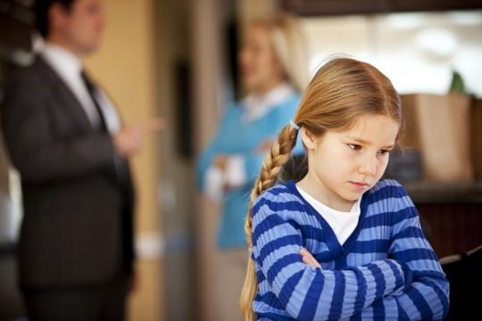 Детское воровство: как его победить?