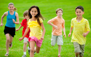 Сладкое не делает детей гиперактивными, говорят эксперты